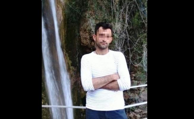 Alanya'da Ayşenur'un intiharına neden olan amcasının oğlu yakalandı