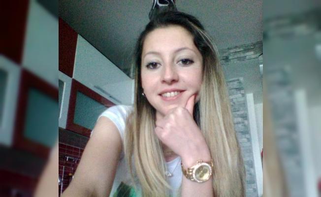 Battaniyeye sarılı cesedi bulunan Dilara'nın ölmeden önce evlilik hazırlığı yaptığı iddia edildi