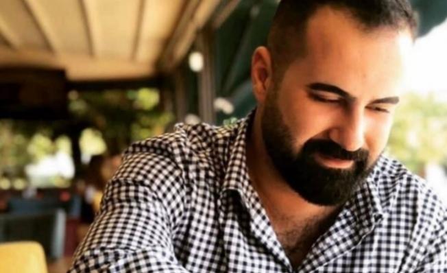 CHP'li başkanın ölümünde siyanür iddiası