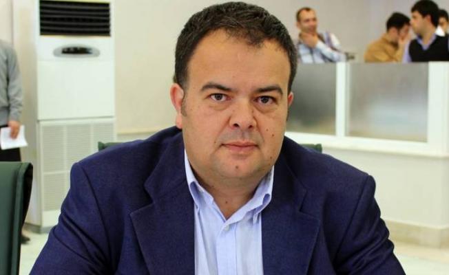 'Konaklama Vergisi'nin bir kısmı Alanya Belediyesi'ne verilmeli'