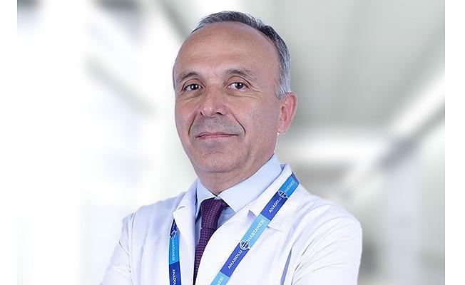 """""""Türkiye'de her 10 bebekten 1 tanesi prematüre"""""""