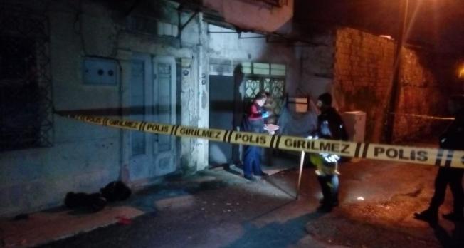 Kiracı ev sahibini pompalı tüfekle öldürdü