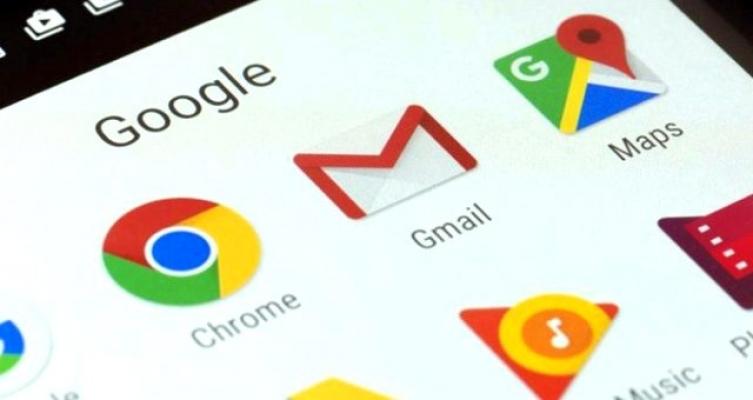 Türkiye genelinde Google servislerinde erişim çöktü!