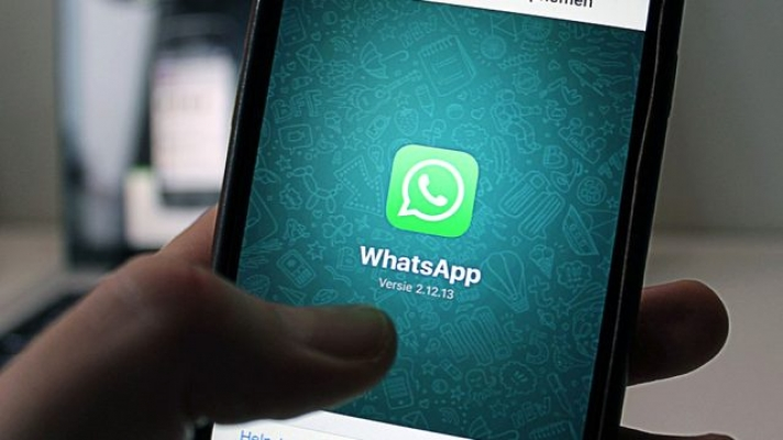 Whatsapp kullananlar müjde! Beklenen özellik geliyor