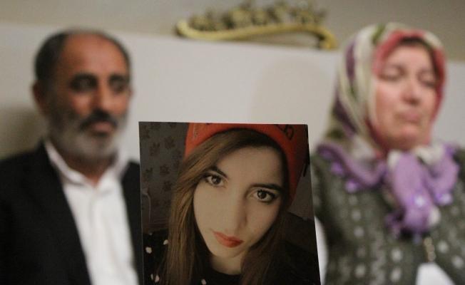 19 yaşındaki Zehra'nın ölümüyle sonuçlanan 'intihara yönlendirme' davasında yeni gelişme