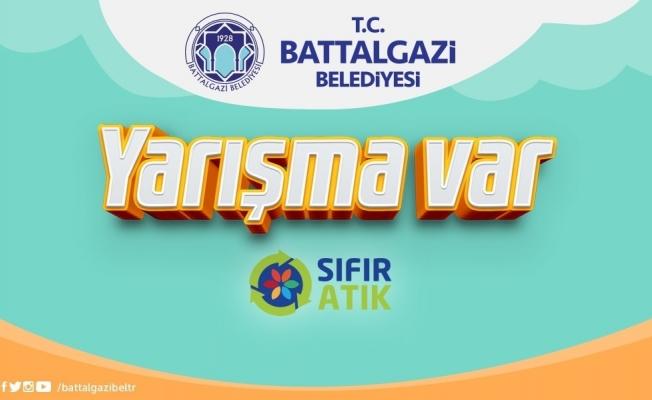 Malatya'da çevre temalı ödüllü yarışmalar düzenlenecek