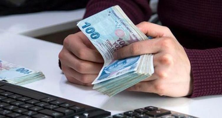 Milyonların beklediği haber geldi! Paralar bugün yatmaya başladı