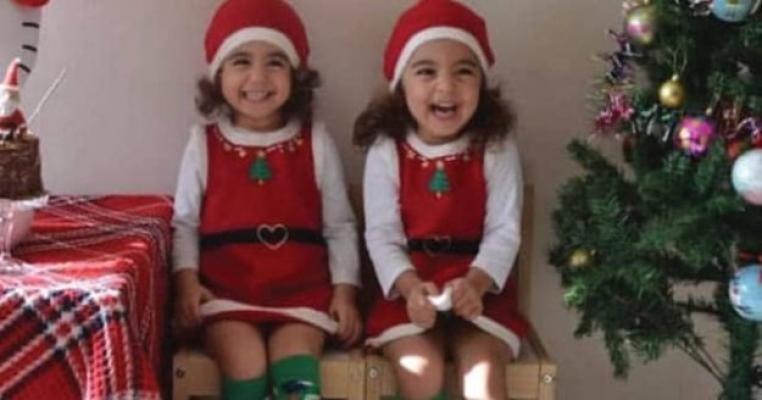 Alanya'da 3.kattan düşen minik kız hayatını kaybetti