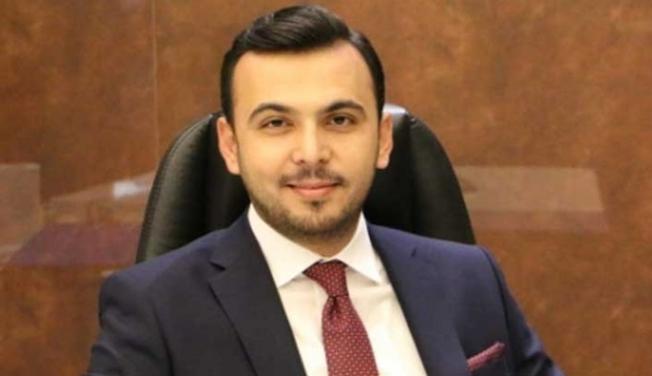 Kongre Bakan Çavuşoğlu'na göre şekillenecek