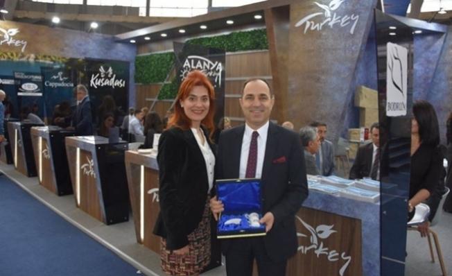 Sırbistan'dan Alanya'ya iyi haber