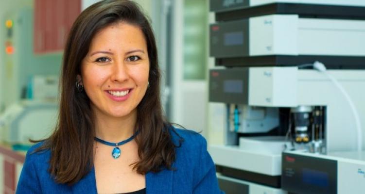 AHEP'li uzman Alanyalılara koronavirüsten korunmanın yollarını anlattı