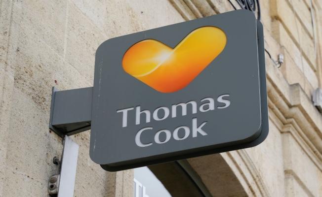 Thomas Cook'tan alacağı olanlar için başvuru ücretleri açıklandı!