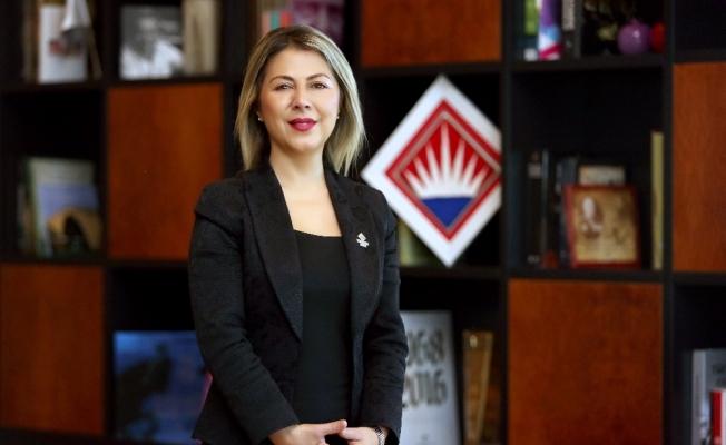 Bahçeşehir Koleji uzaktan eğitim sürecini 100 bin öğrenciyle sürdürüyor