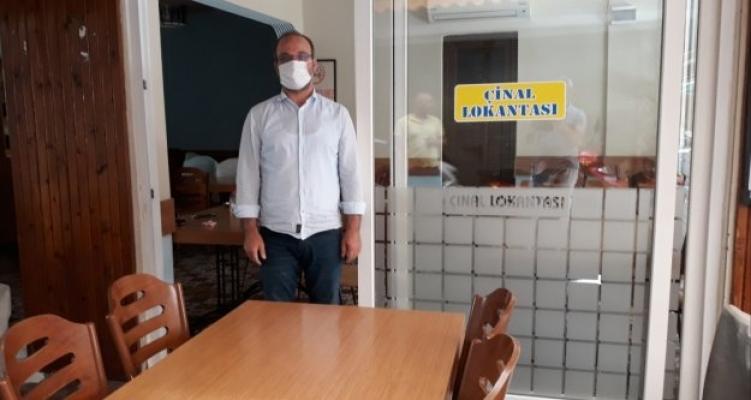 Alanya'da işletmecilerin 1 Haziran hazırlığı başladı