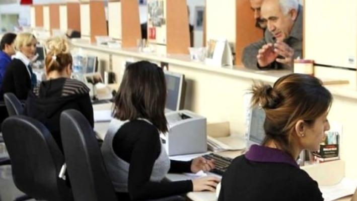 Kamuda çalışanlar dikkat! Normalleşmeyle ilgili yeni genelge yayınlandı