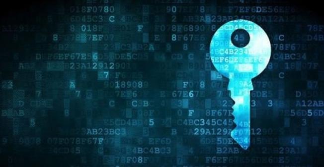 Türkiye'deki kullanıcılardan internette bilgi endişesi