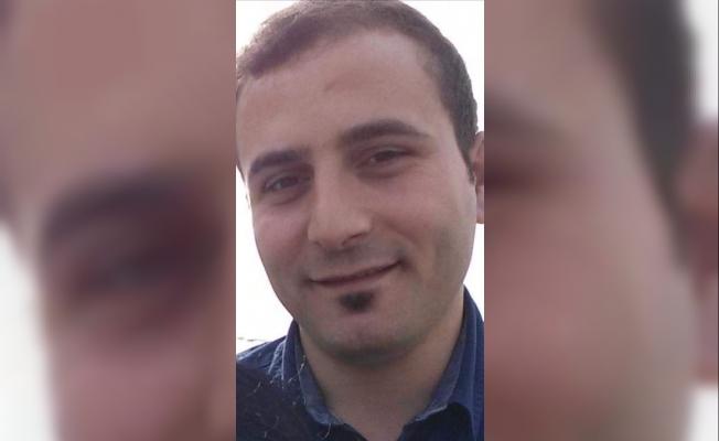 Yalova'da devrilen forkliftin altında kalan işçi hayatını kaybetti
