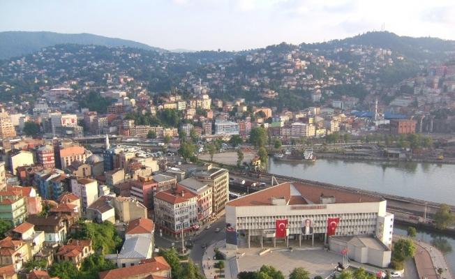 Zonguldak'ta Cuma namazı kılınacak yerler açıklandı