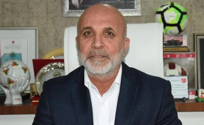 Hasan Çavuşoğlu: Ahmet Ağaoğlu küfür etti