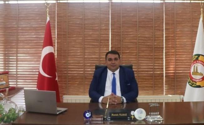 Kırşehir TSO, 'Form A belgesi' onaylama başladı