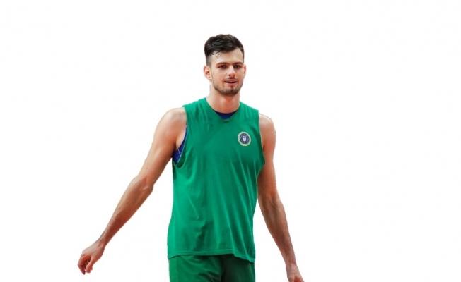 Solhanspor, Altay Demirci ile anlaştı