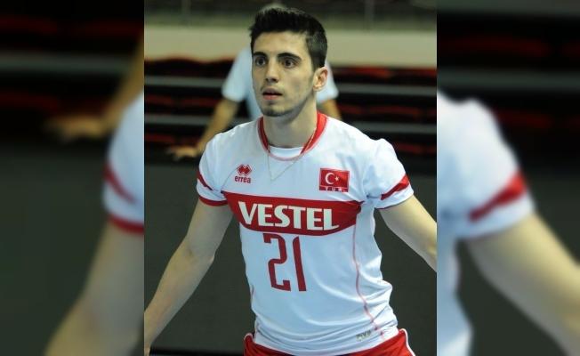 Solhanspor, libero Ali İhsan Heper ile anlaştı