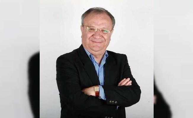 Muğla eski Belediye Başkanı Orhan Çakır vefat etti