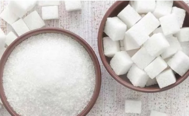 Şeker yerine tüketebileceğiniz alternatifler