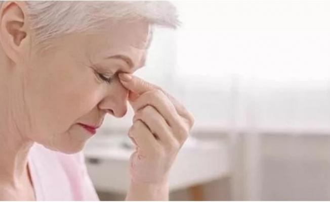 Bu tedavi sayesinde alzheimer tarihe karışacak