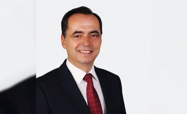 Gazipaşa Belediye Başkanı Yılmaz korona testi sonuçlarını yayınladı