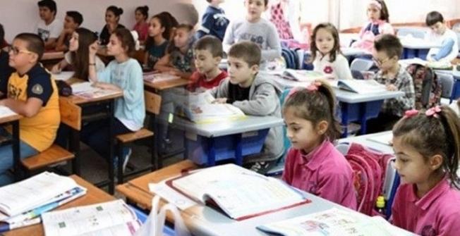 İşte Alanya'da okulların açılacağı tarih!