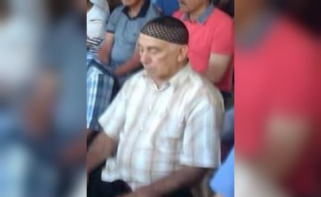 Alanya'nın acı kaybı! Eski siyasetçi vefat etti