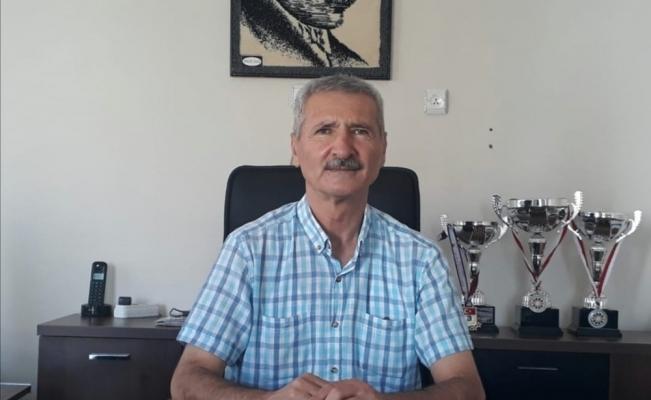 Kırşehir'de gazeteciler, BİK uygulamalarından rahatsız