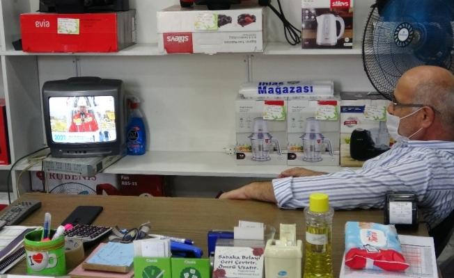 Cumhurbaşkanı Erdoğan'ın açıkladığı müjde, Zonguldaklıları sevindirdi