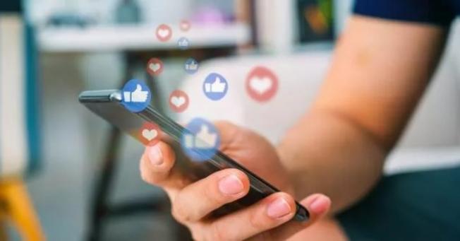 Dünya nüfusunun yarısından fazlası sosyal medya kullanıcısı