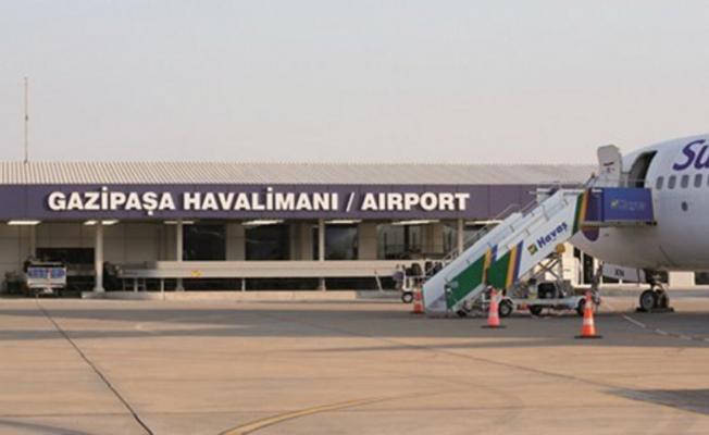 GZP uluslararası uçuşlarda daimi listeye alındı