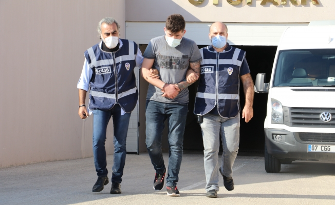 Kavgada bıçaklanarak öldürülen gencin katil zanlısı tutuklandı