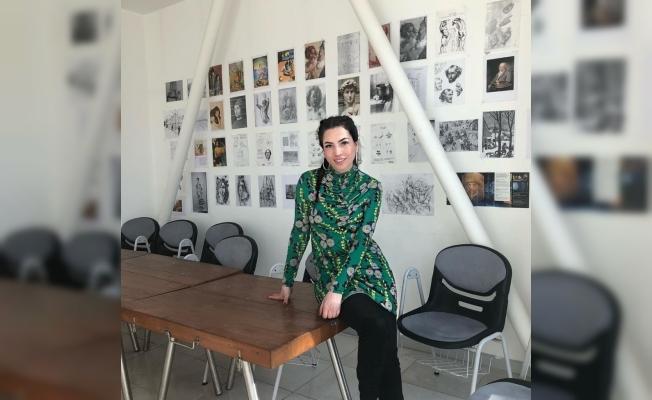 "Spor Psikoloğu Esra Karagöz: ""Milli ara sonrası performanslara dikkat"""