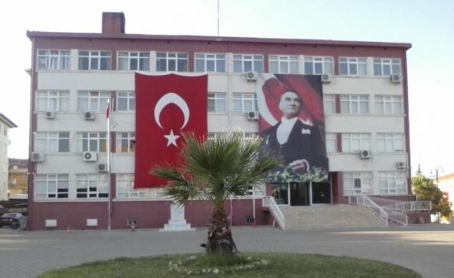 Karacasu Kaymakamlığı'ndan 'misafir' uyarısı