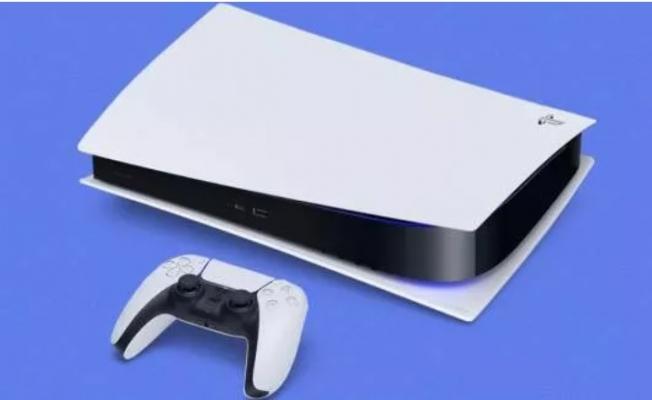 PlayStation 5 oyun yükleme süreleri test edildi