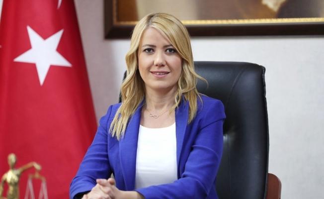 """Başkan Doğan; """"3 Aralık farkındalık oluşturmak için önemli bir gün"""""""