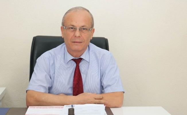 Beyşehir Belediyesi Mali İşler Müdürü korona virüse yenik düştü