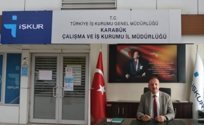 İŞKUR'dan engelli ve hükümlülere hibe projesi