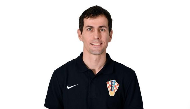 Sivasspor - Villarreal maçını Duje Strukan yönetecek