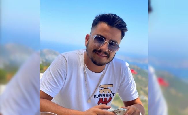 (Tekrar) House müziğin Türkiye'deki ismi: DJ Orhan Uzdu