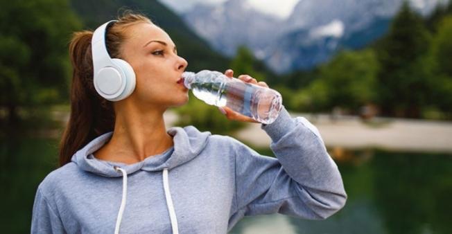 Su içmenin faydaları nelerdir?