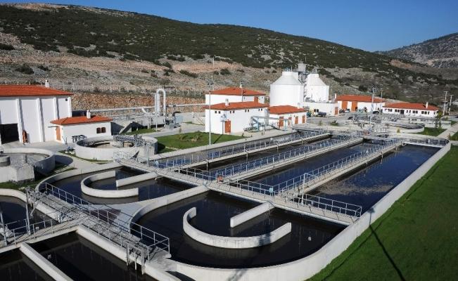 Tesislerde enerji tasarrufu sağlayacak çalışmalar sürüyor