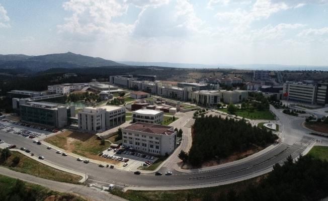 Uşak Üniversitesi'nde yeni kararlar açıklandı
