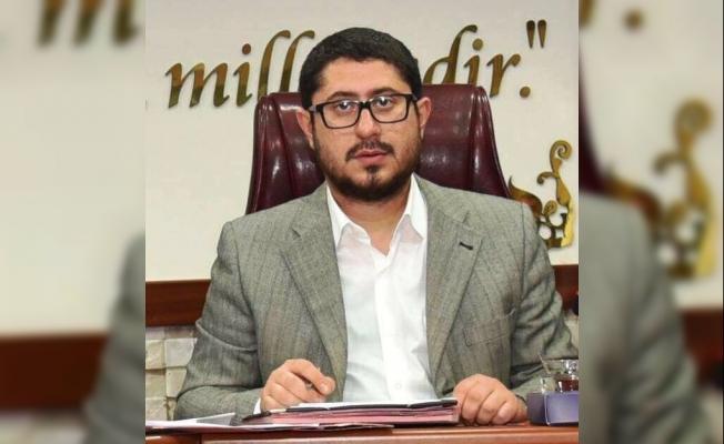 Yunusemre Belediyespor'da 2 bin sporcu yetişiyor