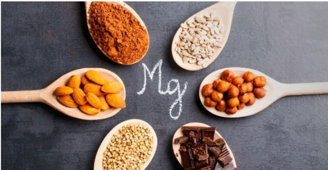 Magnezyumun faydaları nelerdir?